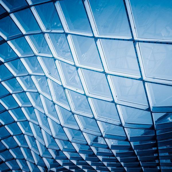 Zabezpieczenia antykorozyjne  konstrukcji stalowych