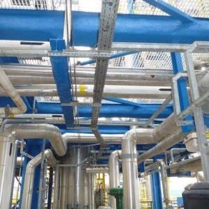 Rafineria Lotos